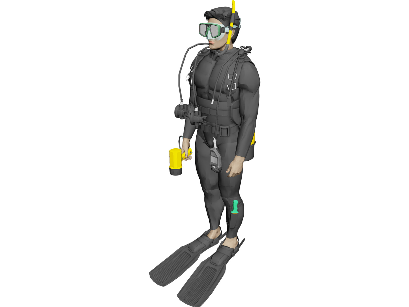 2204758 furthermore 1779037 32611796765 together with If Your Scuba Diving Instructor Looks Like This Its Time To Worry besides Deep as well 370516016147. on scuba tank top