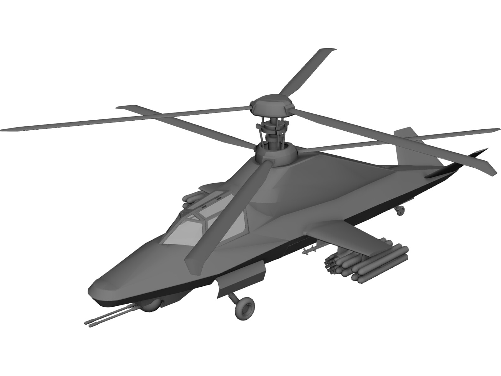 helix rc helicopter with Download on Kmart Flying Present in addition Whats The Difference Between Gibson And Epiphone Les Pauls likewise Propeller 1 together with Listado productos as well Air Hogs Helix X4 Stunt Rc.