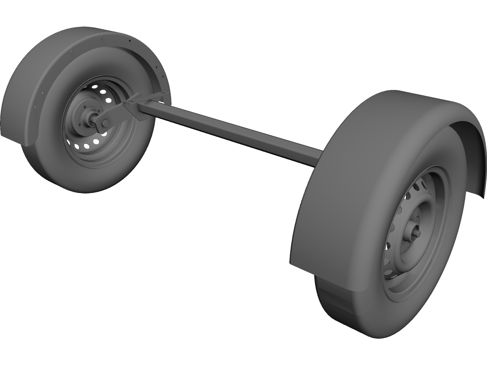 What Is Wheel And Axle together with Wheel And Axle Cartoon also Wheel And Axle also Wheel And Axle Definition as well Wheel And Axle Simple Machine. on wheel and axel