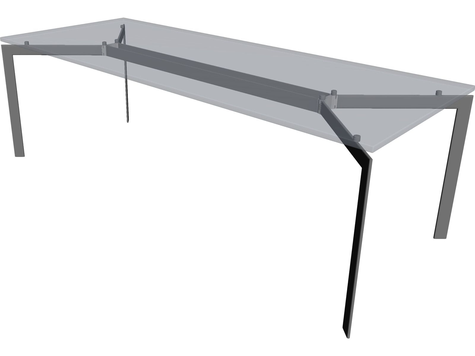 Table Prism