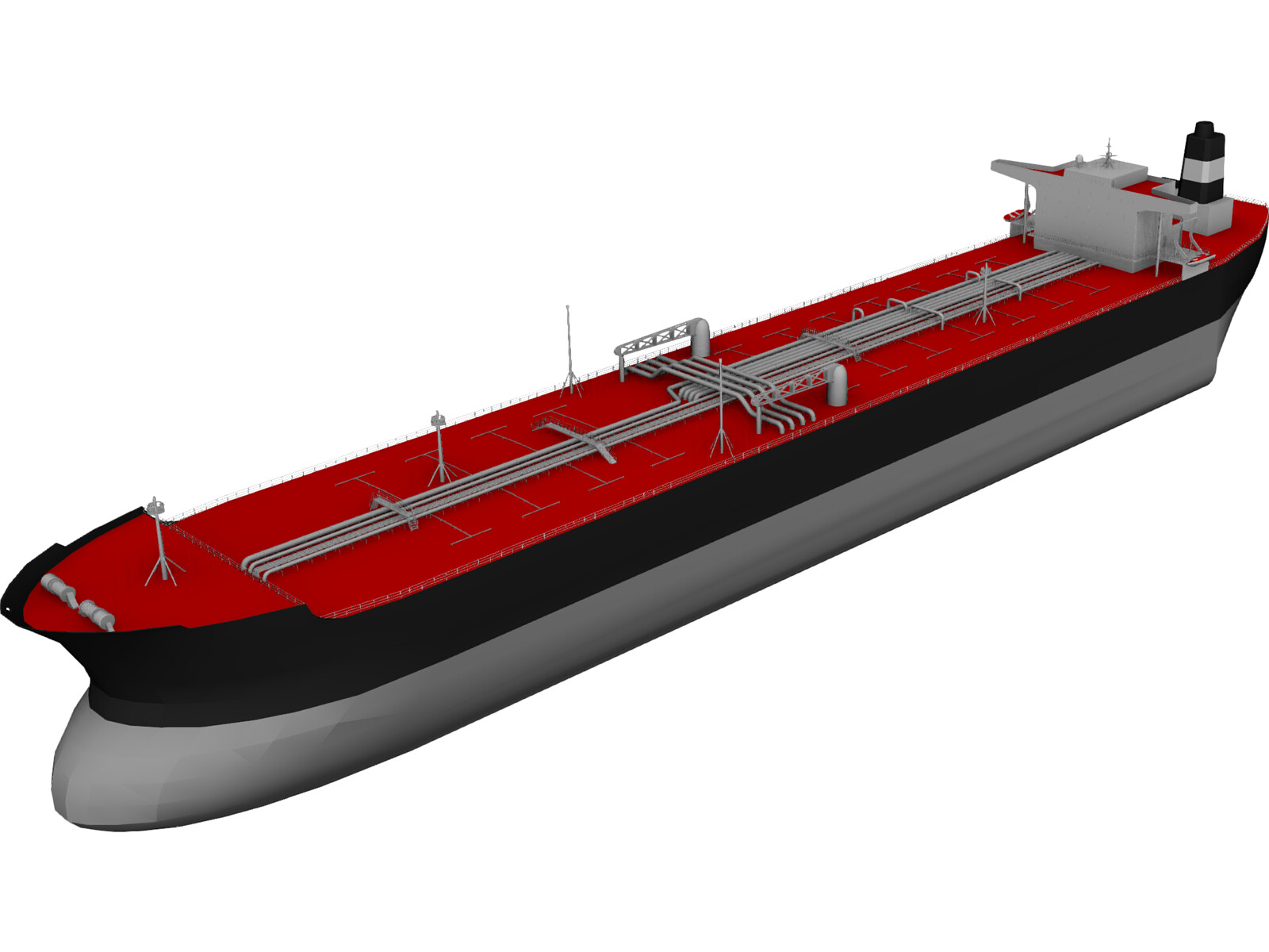 Stock Images Oil Tank Truck White Background D Render Image34769924 also Stock Illustration Cartoon Tanker Truck Back D White View Image48541633 furthermore Dyeing Chow Chows To Look Like Pandas likewise Semi Truck as well Oil Tanker Moored Offshore. on oil tanker cartoon