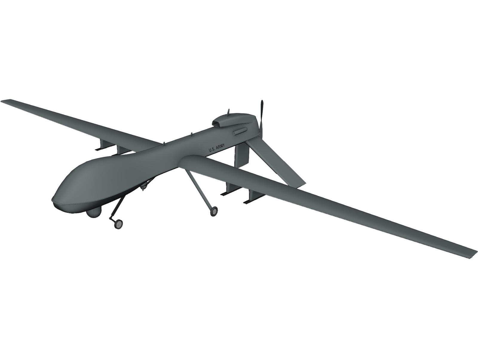drone missiles with Download on Download in addition As Us Modernizes Nuclear Weapons Smaller Leaves Some Uneasy in addition The Uprising MASS PRODUCTION JAEGER 738048228 together with Drones Vs Human Intel together with 2013 12 01 archive.