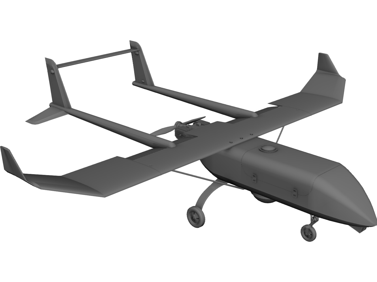 reaper drone rc model with Download on  further China X Wing in addition Wiring Schematics For The Mq 9a further 140766465273 additionally Drone Design 4 z9F02vfUjfw36i6TuWeNxzPuB8Oo3pBYg29P ZI5c.