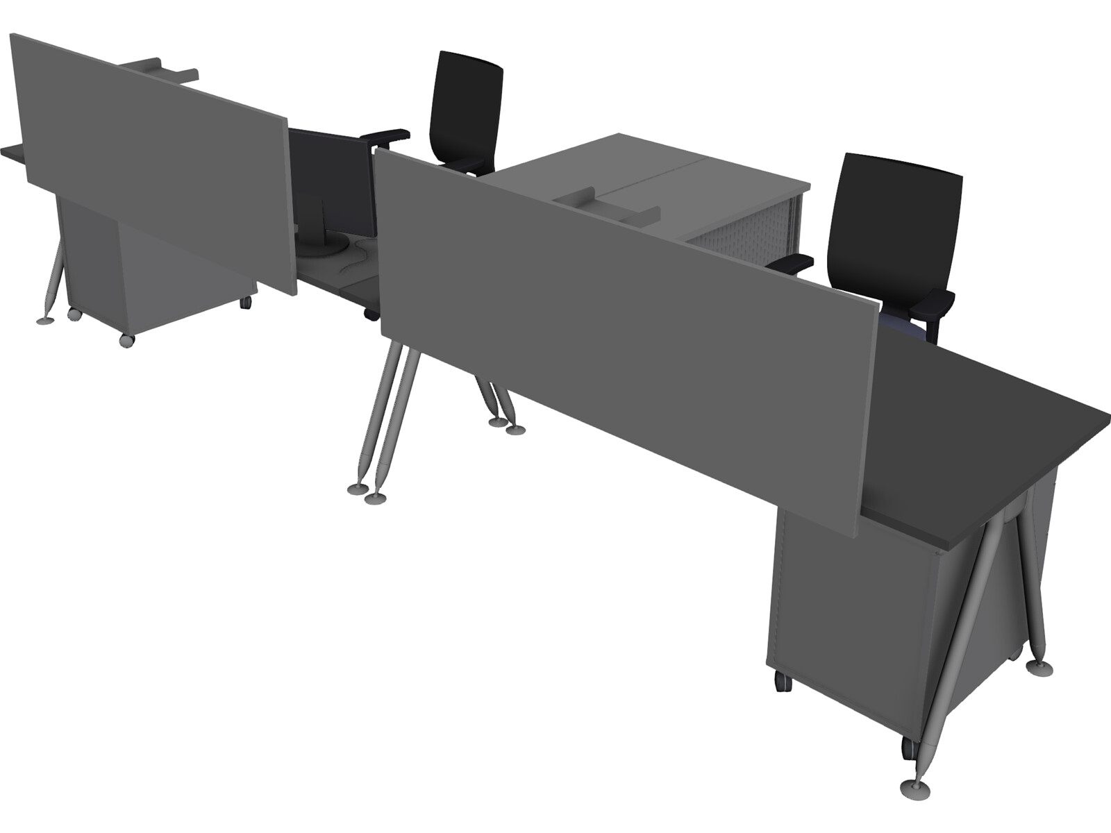 office table models. Beautiful Table Office Table Models Model Models E Inside Office Table Models T