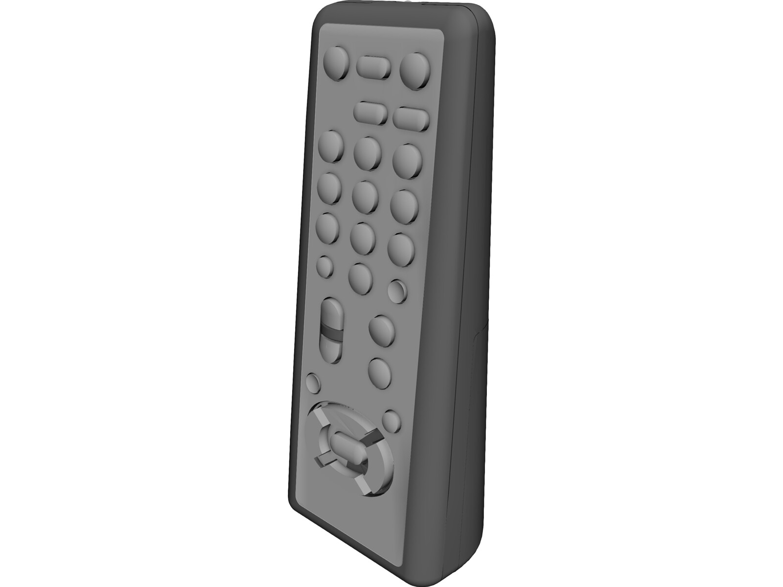 how to download max remote