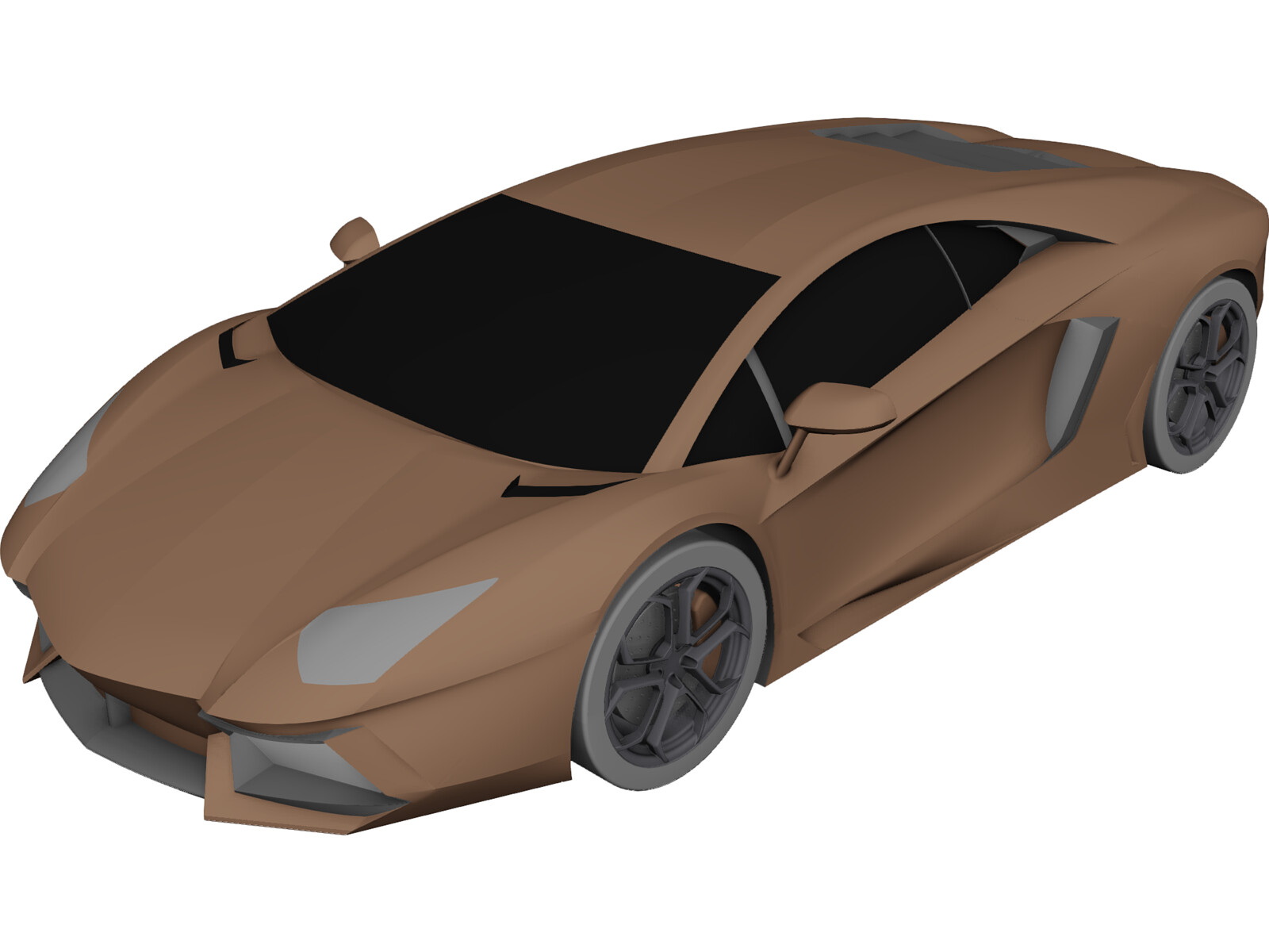 Lamborghini Aventador 3D CAD Model - 3D CAD Browser on bugatti engineer, tesla engineer, general motors engineer, ford engineer, mercedes engineer, toyota engineer,